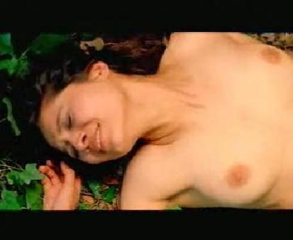 Nurg�l Ye�il�ay  - �elale Filmi